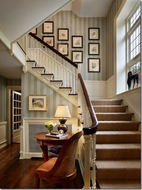 traditional-staircase (8)