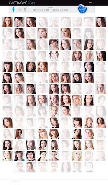 Castingmd.com_1290511658130.jpg