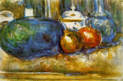 cezanne.watermelon.jpg