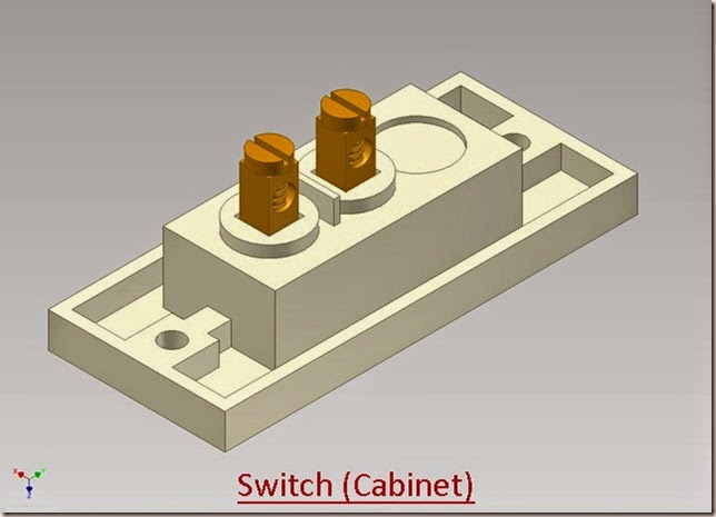 Switch (Cabinet)_2