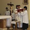 Rok 2012 - Boží Hrob a Biela Sobota 7.4.2012