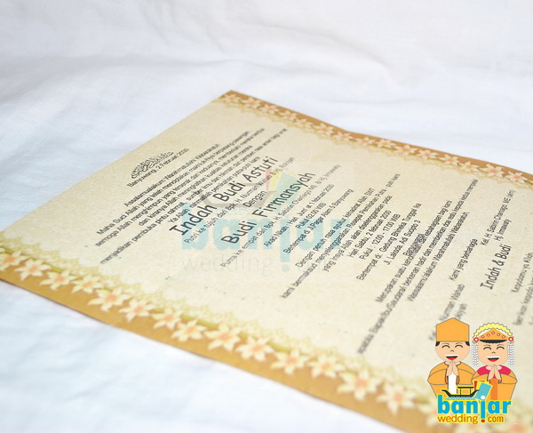 contoh undangan pernikahan banjarwedding_055.JPG