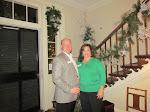 2014 M&J Christmas Party 2014-12-05 042 (2).jpg
