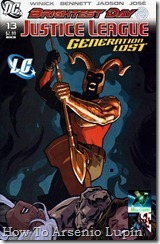 P00087 - Justice League_ Generation Lost - Old Soldiers v2010 #13 (2011_1)