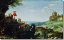 Cornelis_van_Poelenburch_-_Landscape_with_the_Flight_to_Egypt_-_Google_Art_Project