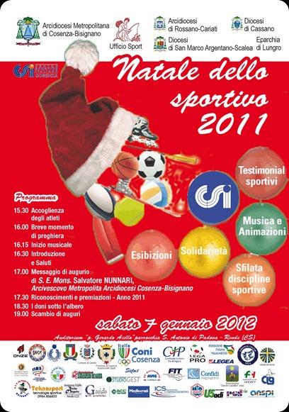locandina_natalesportivo2012