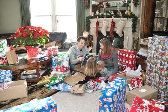 Christmas 682