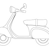 scooter-coloring-page-1.jpg