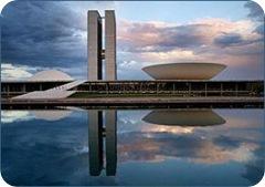 1182_Congresso-Nacional