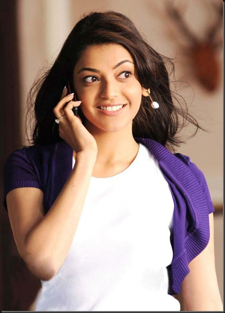 Kajal-Agarwal-Photo-Gallery-4