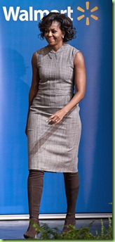 michelle-obama-walmart-speech