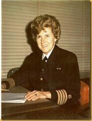 Elinor Stanford
