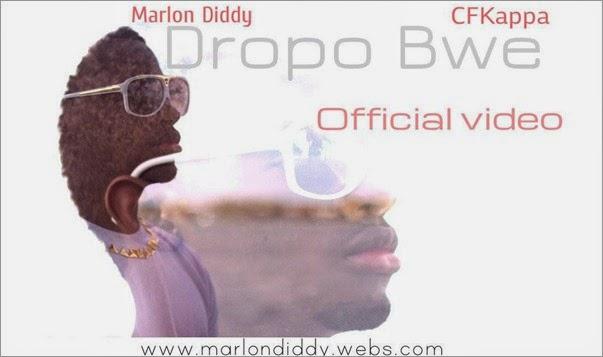 dropo bwe foto video