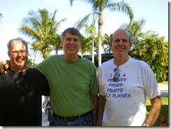 Tim, Bob, Dick (2)