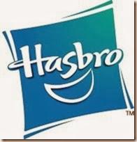 hasbro_2009