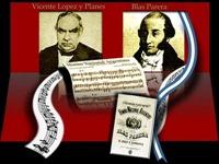 Dia del Himno Nacional cArg