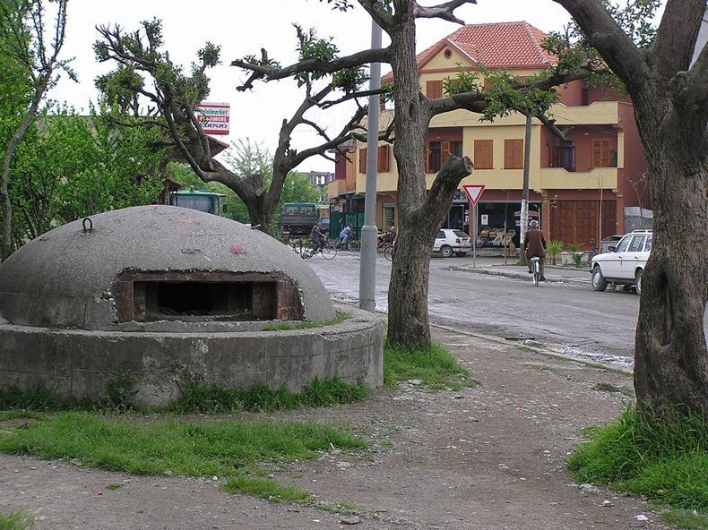 bunkers-albania-17