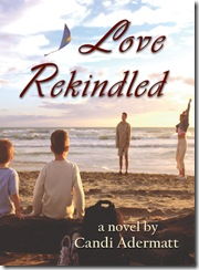Love-Rek-Cover-Blogs