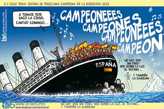 120702_final_Eurocopa_-Espana_campeona