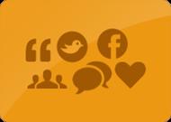 Marketing-en-Redes-Sociales-en-Ancash