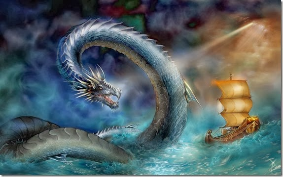 Sea-snake-attack-ship_1920x1200