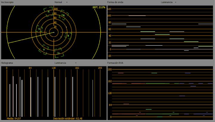 vectorscopio-smpte-ntsc.png