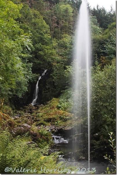 4-fountain