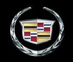 Cadillac-Badges-8