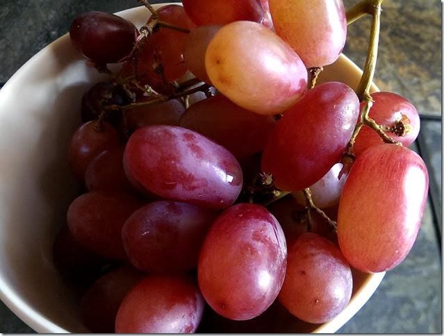 grapes-public-domain-pictures-1 (2268)