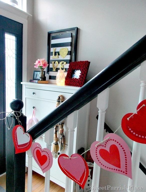 Valentines Day Banner3