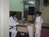 Examen 10 Sep 2009 -008.jpg