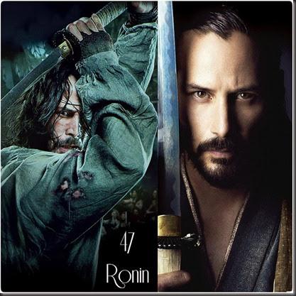 47-Ronin-Keanu-Reeves-b