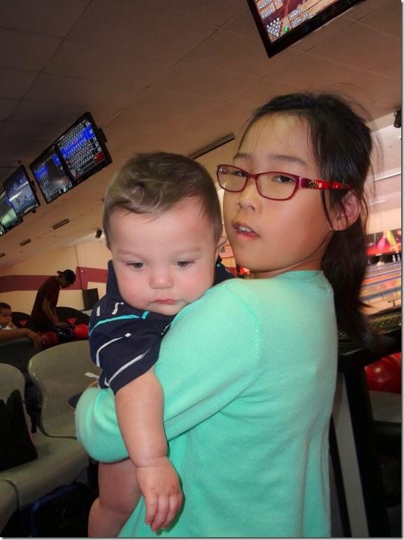 Adoption Day Bowling 032A
