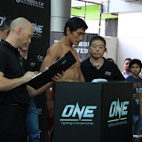 ONE FC Pride of a Nation Weigh In Philippines (79).JPG