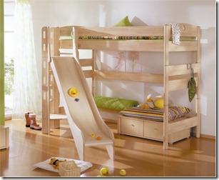 Desain Kamar anak-anak 22