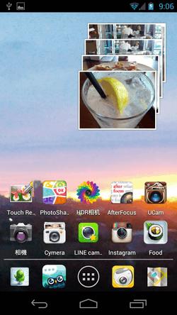 android desktop-04