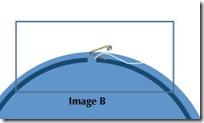 beret-image-b
