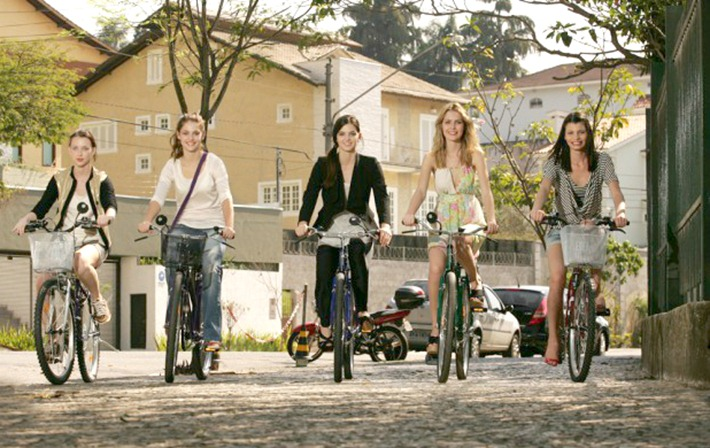andar-de-bicicleta-cidade1