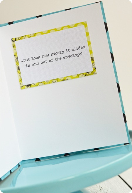 OWH-Make-Em-Laugh-Card-inside