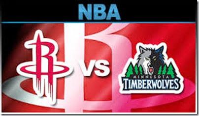 nba rocket vs timberwolves boletos no agotados en primera fila hasta adelante
