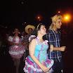 Festa Juninal-103-2013.jpg