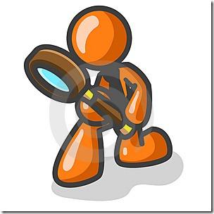 20110327202943-hombre-anaranjado-con-la-lupa-thumb2995849-1-