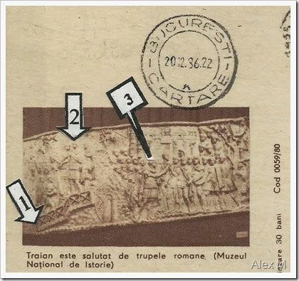 Plansa29-detaliu-sus