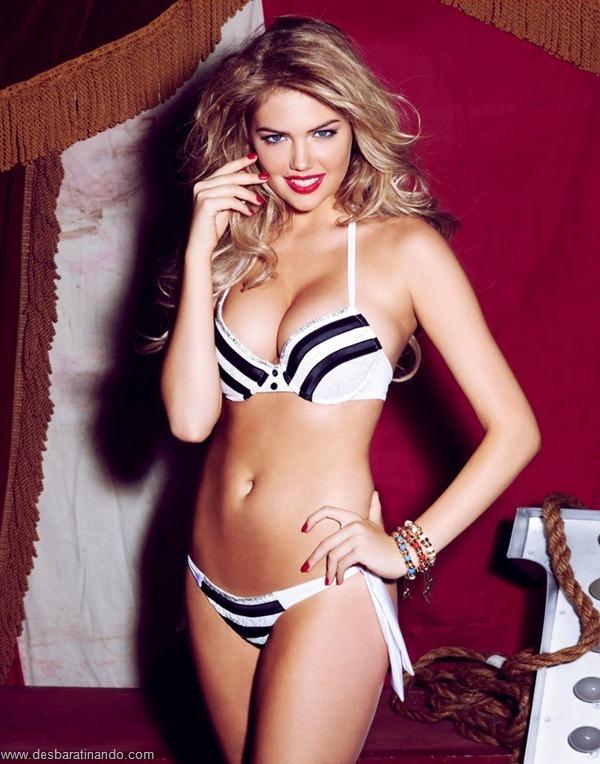 kate-upton-linda-sexy-sensual-sedutora-bikine-biquine-lingerie-boobs-blonde-desbaratinando (63)