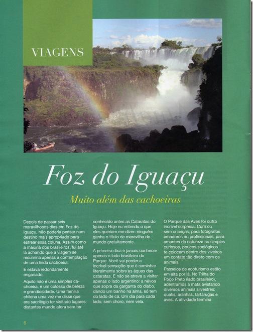 pagina1SPRS