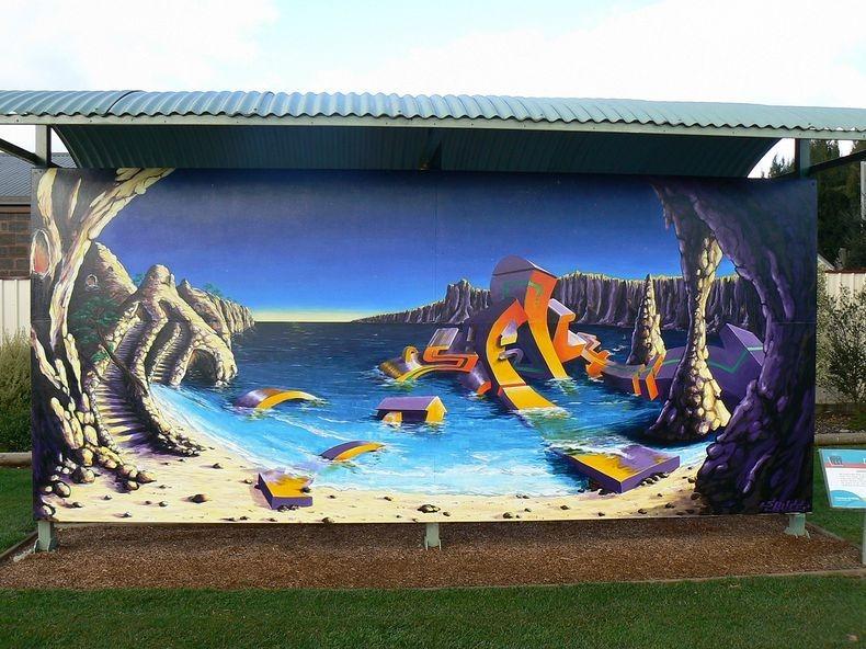 Sheffield-mural-1