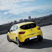 2013-Renault-Clio-4-Mk4-Official-19.jpg