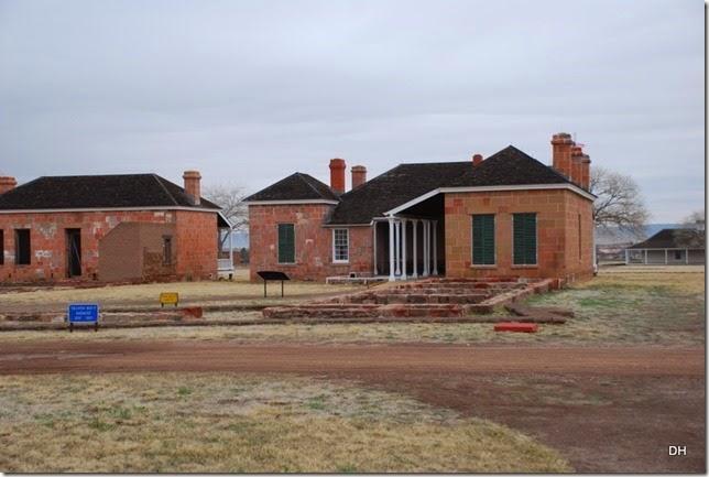02-16-15 A Fort Davis NHP (98)