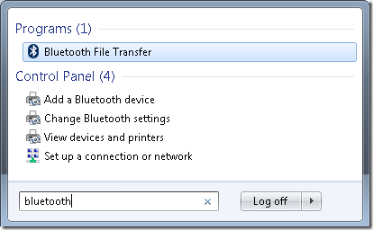startsearch_bluetooth