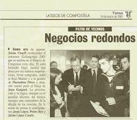 Negocios_redondos.jpg